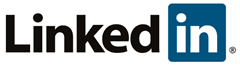 LinkedInCropped