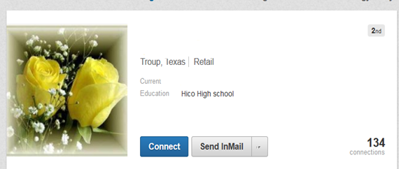 LinkedIn_fail1_DownshiftingPRO