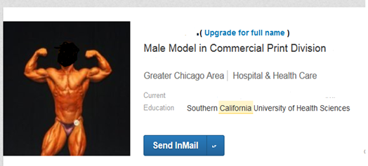 LinkedIn_fail3_DownshiftingPRO
