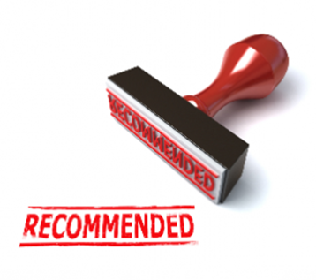 recommendstamp