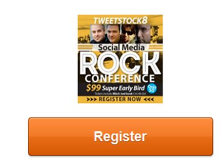 Register_Tweetstock8_May 29, 2013_MitchJoel_CC Chapman